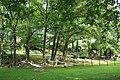 Saint Remy les Chevreuse Miniature Golf.jpg