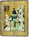 Saint Simeon Stylites.jpg