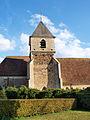Saints-en-Puisaye-FR-89-église-extérieur-11.jpg