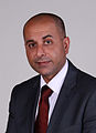 Sajjad-Karim-United-Kingdom-MIP-Europaparlament-by-Leila-Paul-1.jpg