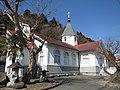 Sakari Orthodox Church.jpg