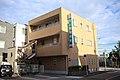 Sakurayama Animal Hospital 20190805.jpg