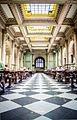 Sala Gabriela Mistral de la Biblioteca Nacional de Chile.jpg