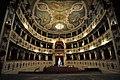Sala del teatro Giuseppe Verdi.jpg