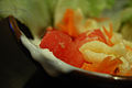 Salad Hariadhi.jpg