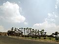 Salah El din citadel 2.JPG