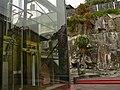 Salamanca Place, Hobart - panoramio.jpg