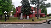 Salem, AR 016.jpg
