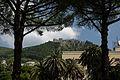 Salerno, Italy - May 2010 (1).jpg