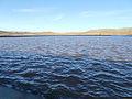 Salinas de Imón, lago de sal.jpg