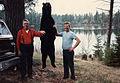 Salmond's Hunt Camp - 1985 (16412294552).jpg
