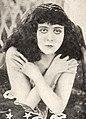 Salome (1918) - 1.jpg