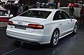 Salon de l'auto de Genève 2014 - 20140305 - Audi S8 1.jpg