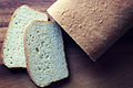 Salt-Rising Bread (13905677074).jpg