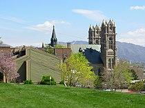 Salt Lake City Catholic Cathedral.jpg