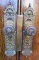 Salt Lake Temple doorknobs (43188338571).jpg