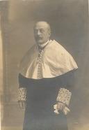 Salvador Nuñez (1868-1946).tif