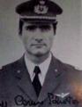 Salvatore Caruso MD.png
