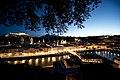 Salzburg (8401824142).jpg