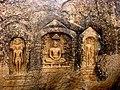 Samanar Malai-Madurai-Tamilnadu-IMG 1803.jpg