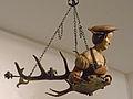 Sammlung Ludwig - Artefakt und Naturwunder-Leuchterweibchen Ludwig80221.jpg