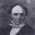 Samuel Judah 1799-1869.png