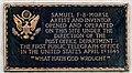 Samuel Morse plaque.jpg
