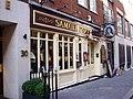 Samuel Pepys pub.jpg