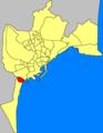 SanGabriel.PNG
