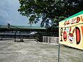 SanMateo,Rizaljf5440 06.JPG