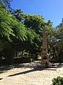 San Anton Garden spots 26.jpg