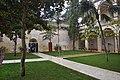 San Anton Palace open day 35.jpg