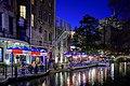 San Antonio River Walk (25331915271).jpg