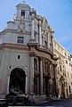 San Carlo alle Quattro Fontane (4225494489).jpg