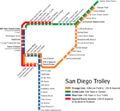 Category:San Diego Trolley maps - Wikimedia Commons