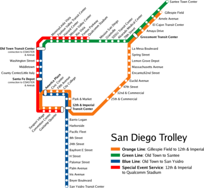 San Diego Trolley map.png
