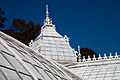 San Francisco Conservatory of Flowers-41.jpg