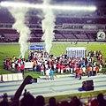 San Francisco FC Campeon pertura 2014 Editnew.jpg