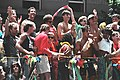 San Francisco Pride 1986 049.jpg