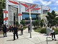 San Jose Convention Center - FanimeCon 2017 5 2017-06-08.jpg