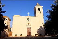 San Lucifero Vallermosa.jpg