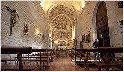 San Martín de Tours-Gaceo (Alava).jpg