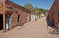 San Pedro de Atacama-CTJ-IMG 5497.jpg