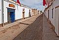 San Pedro de Atacama-CTJ-IMG 6727.jpg