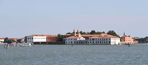 San Servolo island IMG 9191