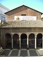 San Vitale 051112-20.JPG