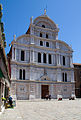San Zaccaria 1.jpg