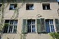 Sanatorium (219918905).jpeg
