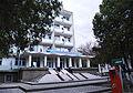 Sanatorium Zumrad.jpg