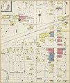 Sanborn Fire Insurance Map from Andrews, Huntington County, Indiana. LOC sanborn02252 003-2.jpg